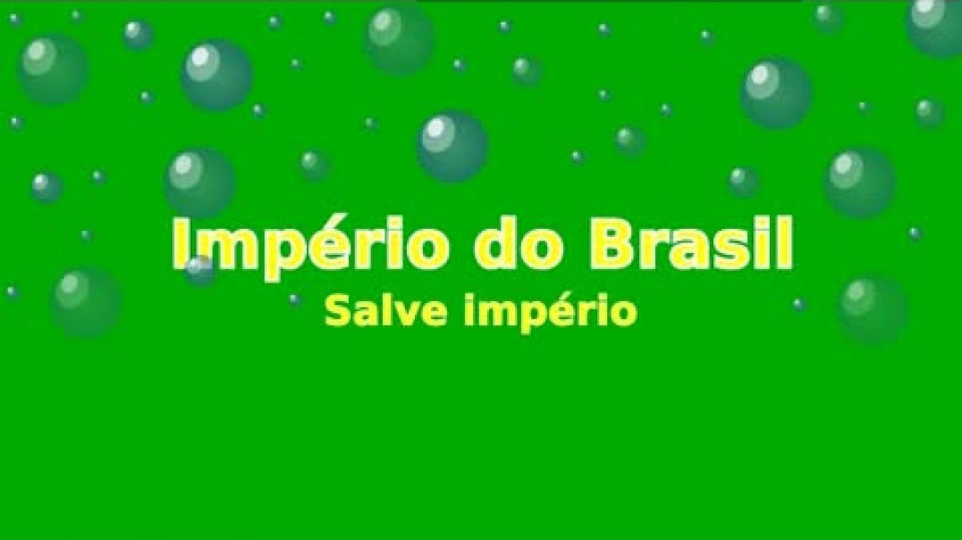 Hino Imperial do Brazil.mp4