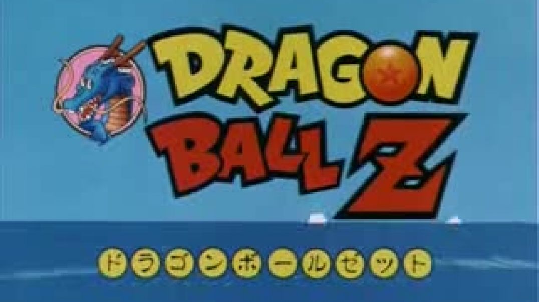 Dragon_Ball_Z_CHA-LA_HEAD-CHA_LA_TV_Size_Instrumental.3GP (convert-video-online.com).mp4